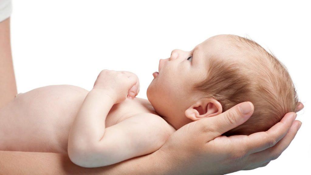 नवजात शिशु की देखभाल के लिए आसान टिप्स !