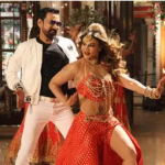 Rakhi Sawant will soon be seen in a Bhojpuri item song