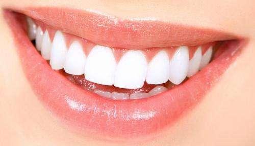 दाँत स्वस्थ आ साफ रखल बहुते जरुरी ……