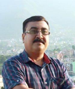 मूल ढोकामा फोहरको डुङ्गुर, अनि अतिथि देवोः भवः – प्रकाश सिंह ठकुरी