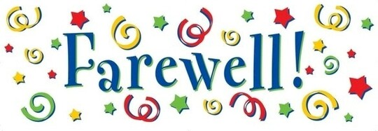 Farewell_03