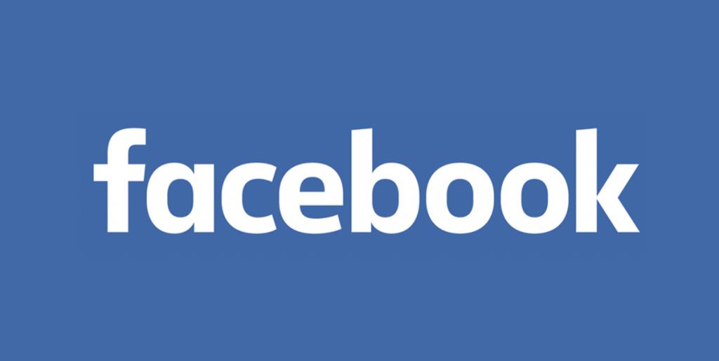 के मृत्यु पश्चात तपाईको फेसबुक खाता पनि मर्न सक्छ ? सेटिंग यसरि मिलाउन सकिन्छ