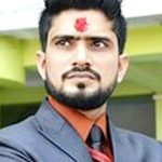 Rotaract Club of United Birgunj gets a new president